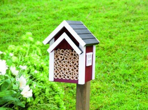 Mehiläispesä Hinta
